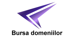 Bursa domeniilor