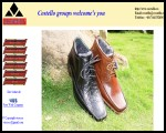 SC SICO SHOES SRL